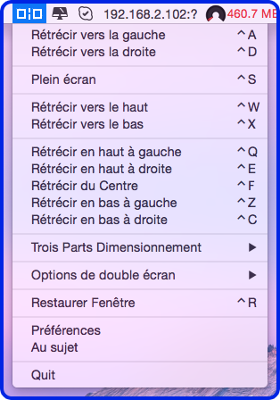 Multi-lingual Support