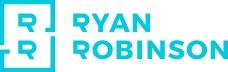 Ryan Rob