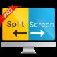 Split Screen Pro